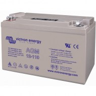 Victron AGM Accus