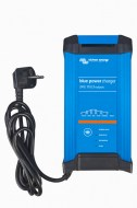 Victron Blue Power IP22 Acculaders SMART
