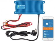 Victron Blue Power IP67 Acculaders SMART