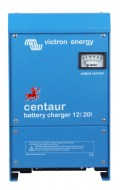 Victron Centaur Acculaders