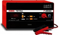 Ferve Acculader 30A F-2930 Tetra